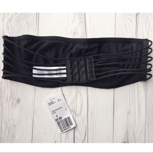 Forever 21 Intimates & Sleepwear - NWT Forever21 Strappy Back Bandeau