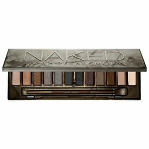 Urban Decay Other - Urban Decay Naked Smoky Eyeshadow Palette