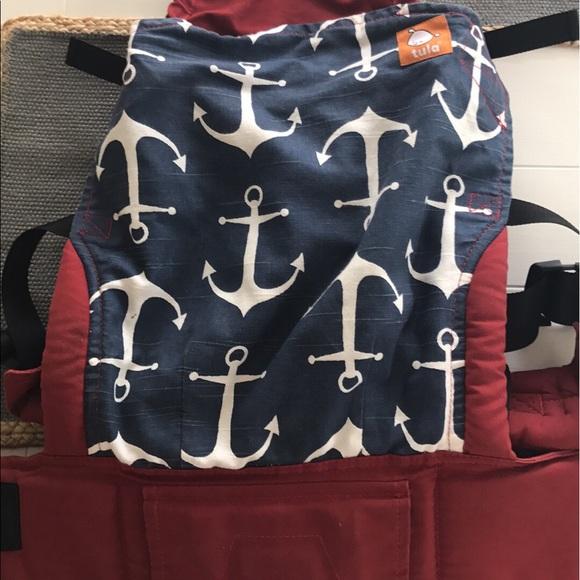 anchor tula