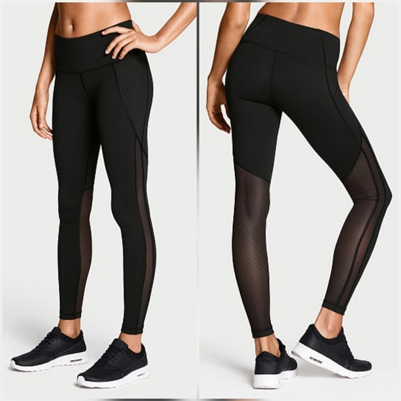 24 Off Victoria S Secret Pants Victoria S Secret