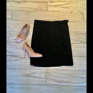 Albert Nipon Dresses & Skirts - 🌹Albert Nipon🌹Stunning Patterned Silk Skirt!EUC
