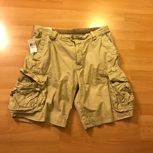 Polo by Ralph Lauren Other - Polo by Ralph Lauren Cargo Shorts