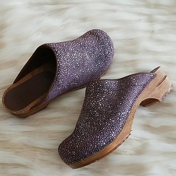 54% off SANITA Shoes