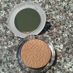 ⭐Limited Time Special⭐Pur Minerals Mineral Bronzer