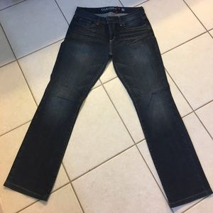 Guess Denim - Guess jeans.
