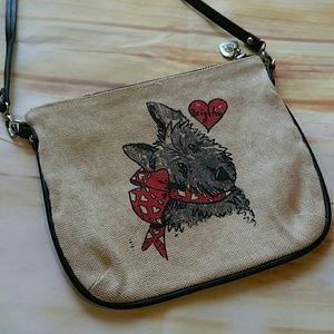 Handbags - Brighton crossbody purse