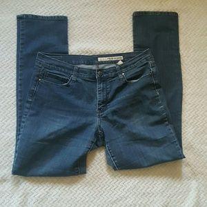 DKNY Denim - DKNY Jeans Size 10 X 32