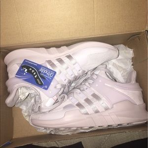 c5bdb5e32 adidas Shoes - New! Adidas EQT (Ice purple)