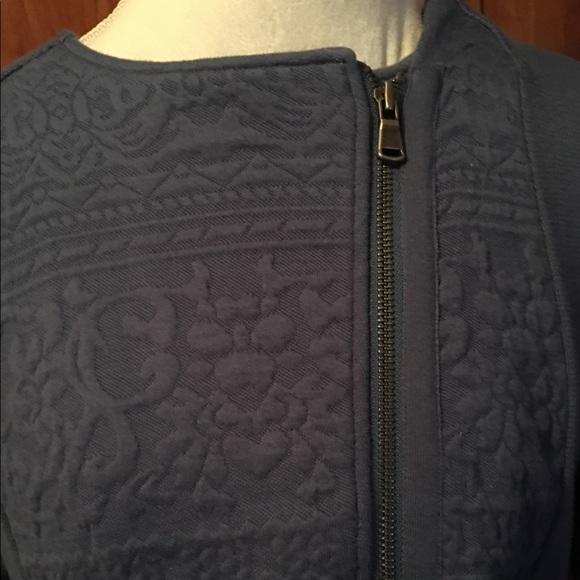 Ann Taylor Loft Sweater Jacket 14