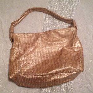 Big Buddha Handbags - ⚡️Big Buddha purse