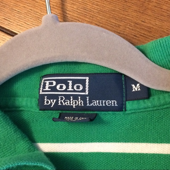 88 off polo by ralph lauren other price drop polo. Black Bedroom Furniture Sets. Home Design Ideas