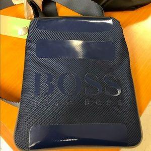 Hugo Boss Handbags - BRAND NEW HUGO BOSS BAG!