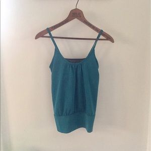 Free People Tops - NWT Free People Movement Workout Tank