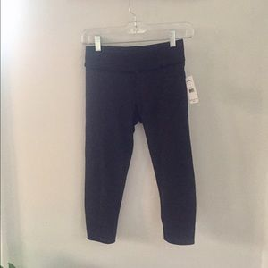 Free People Pants - NWT Free People Movement Workout Leggings