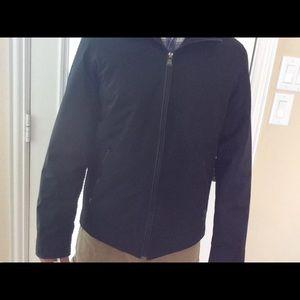 Perry Ellis Other - Men's Basic Perry Ellis Portfolio Jacket