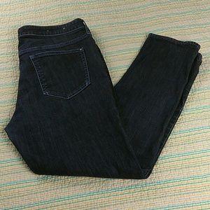 Anthropologie Denim - Pilcro & The Letterpress 32 Anthropologie Jeans