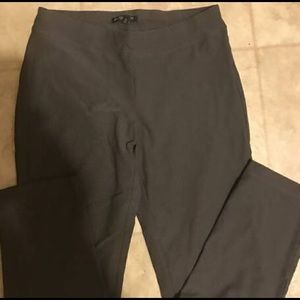 Womans Eileen Fisher Pants