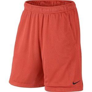 Nike Other - Nike Men's 9'' Dry Monster Mesh Shorts