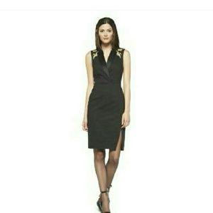 Altuzarra For Target Dresses & Skirts - Chic