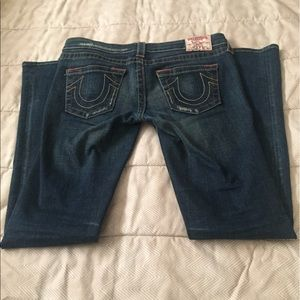 True Religion Jeans Size 29