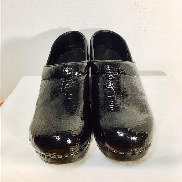 41% off SANITA Shoes