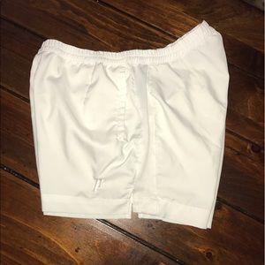 Prince Pants - Prince Athletic Shorts