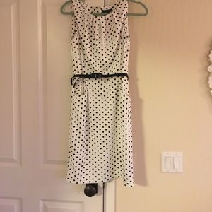 Lauren Ralph Lauren Dresses & Skirts - Dress