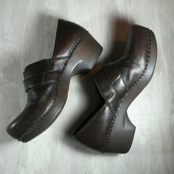 Dansko Tamara Shoe Buy