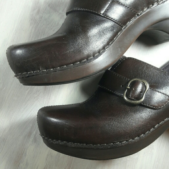 Dansko Tamara Shoe Buy