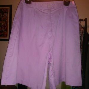 Pants - Cute Women's Shorts