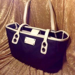 Firm - Kate Spade Weekender Bag