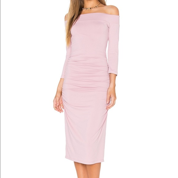 b6ad98c855d Susana Monaco Lydia dress. M 593236912599feeba50137ea