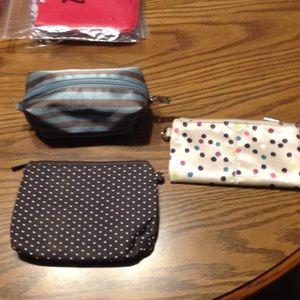 Thirty One Handbags - Thirty One Bundle