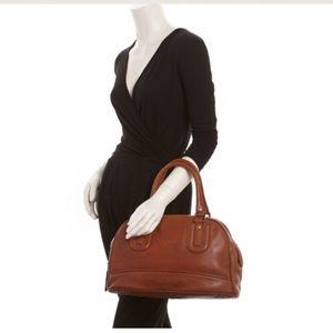 Longchamp Handbags - Brand new Authentic  Longchamp Handbag