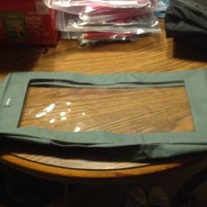 Thirty One Handbags - Utility Tote Cover