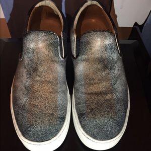 Saturdays Nyc Other - SATURDAYS NEW YORK CITY shoes