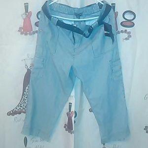 Denim - Helium  London Jeans