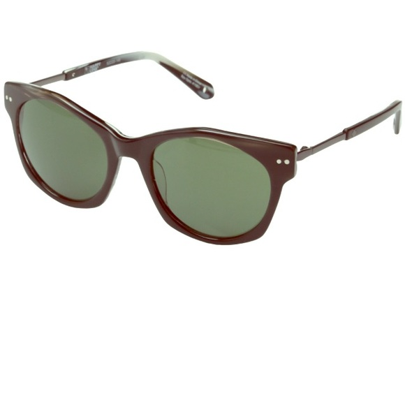 d05e7086c4ef  Spy Optic  Mulholland Sunglasses!•