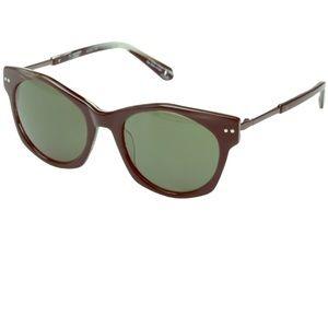 SPY Accessories - •🆕 {Spy Optic} Mulholland Sunglasses!•
