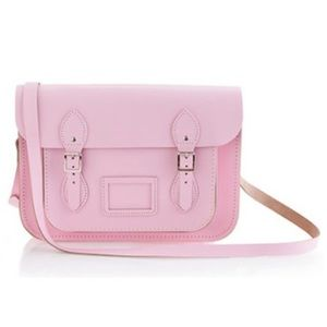 The Cambridge Satchel Company Handbags - Satchel
