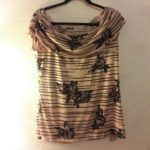 HeartSoul Tops - Stunning HeartSoul blouse