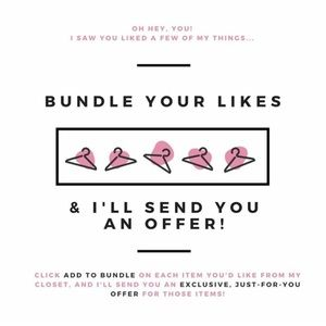 5 Seconds Of Summer Other - Bundle your Likes!