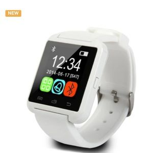 Accessories - NEW Bluetooth Smart Watch iPhone and Android