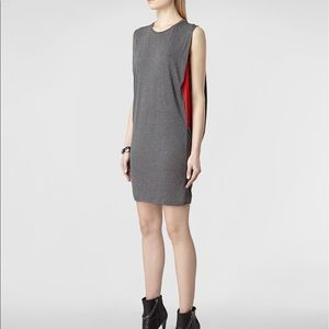 All Saints Dresses & Skirts - All Saints Alvie Dress
