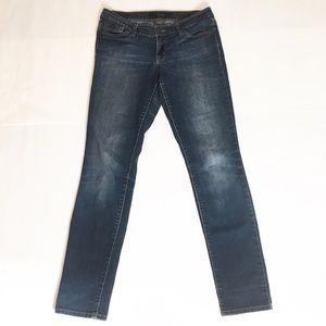 Jessica Simpson Denim - Jessica Simpson Forever Skinny Jeans