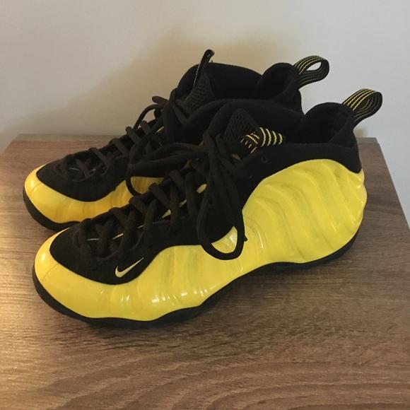wholesale dealer c0e33 54863 Yellow Foams Images - Reverse Search