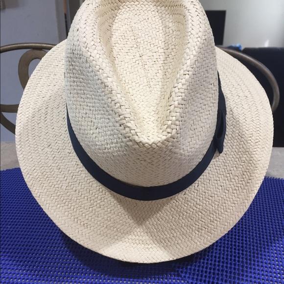 769f542f42902 Panama style hats!