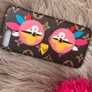 kate spade Accessories - SALE💕Bird IPhone Case💕