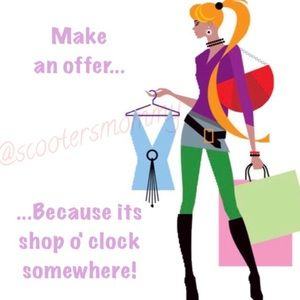 Other - 🙀OMG A Sale?!?🛍👚👖👗👢🛍
