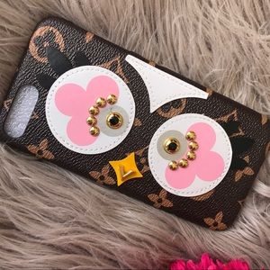 Boutique Accessories - SALE💕Bird iPhone Case💕